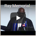 Ray Memorial Speech