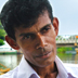 I S W Karunatilake: An accountant who built an eco-friendly motor boat that is fuel-efficient and does not erode river banks